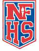 National Federation of High School Website
